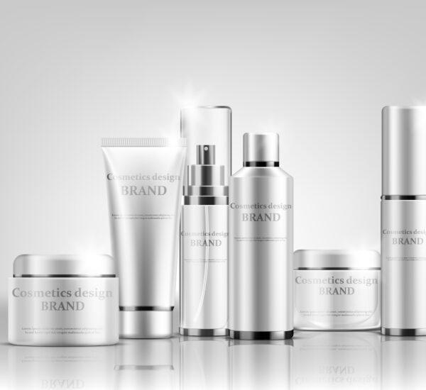 Cosmetics-design-brand