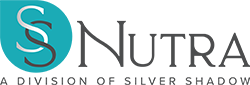 ssnutra-new-logo