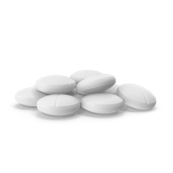 Private Label tablets