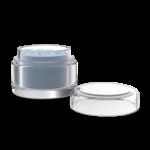 Private Label Skin Care Container